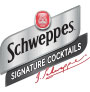 Schweppes Signature Cocktails